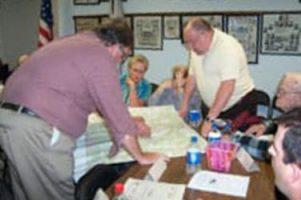Rural Community Assistance Program | West Virginia Community Action Partnership (WVCAP) | One Creative Place, Charleston, WV 25311 | Phone: +1 (304) 347-2277 | https://wvcap.org/