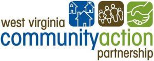 Logo | West Virginia Community Action Partnership (WVCAP) | One Creative Place, Charleston, WV 25311 | Phone: +1 (304) 347-2277 | https://wvcap.org/